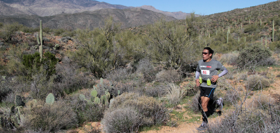 """Black Canyon 100K<!-- 2015-->"""