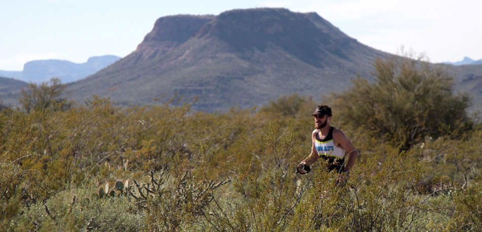 """Black Canyon 100K <!--2015-->"""
